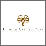 Sleeping Lion Client Logos28